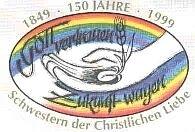 150_jahre_schwestern_der_christlichen_liebe