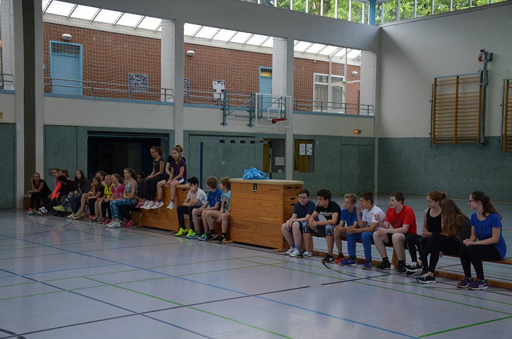 Sportfest_2016 (1)