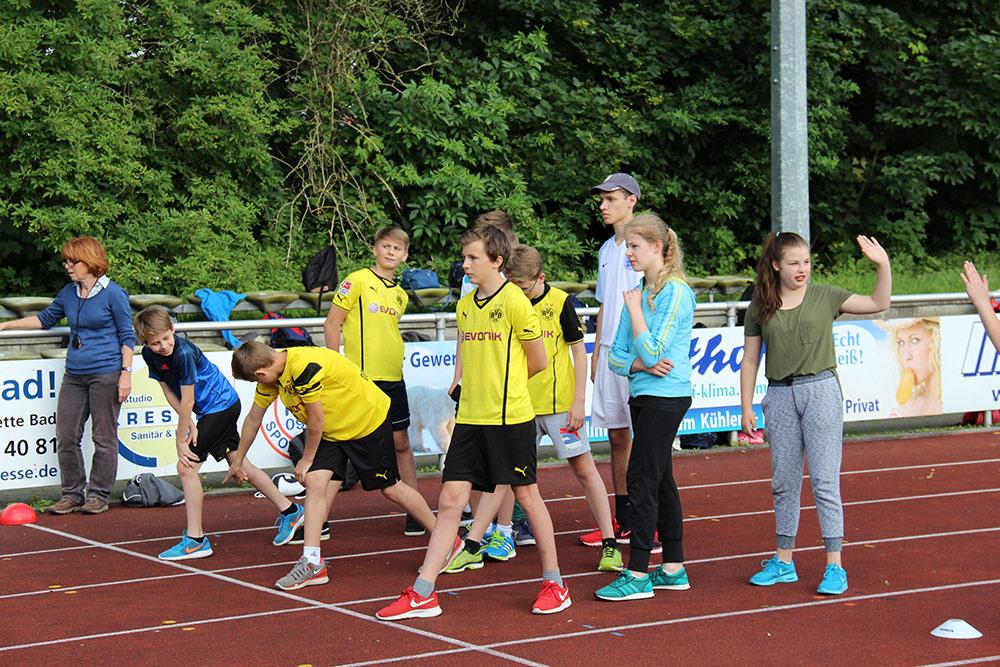 Sportfest_2016 (17)