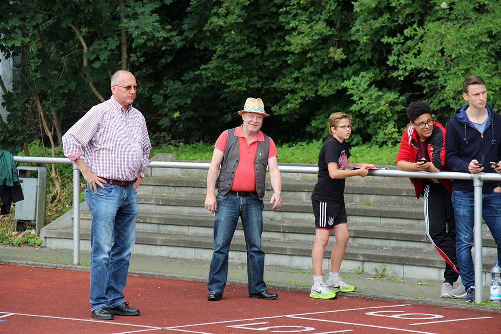 Sportfest_2016 (24)
