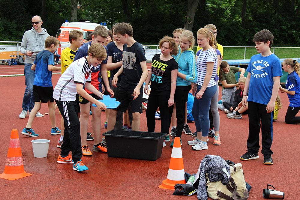 Sportfest_2016 (25)