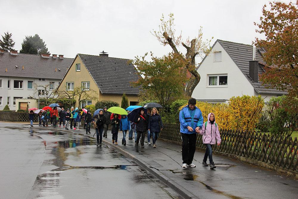 Wallfahrt_2016 (7)