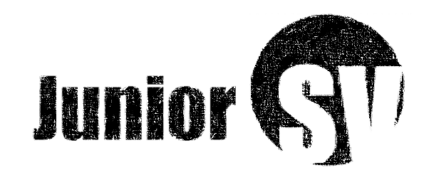 junior-sv