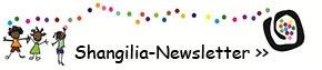 shangilia-newsletter