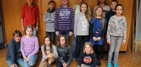 2014, 2015, 2016: Trickfilm-AG wieder für Finale nominiert