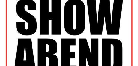 Showabend der SV garantiert große Unterhaltung