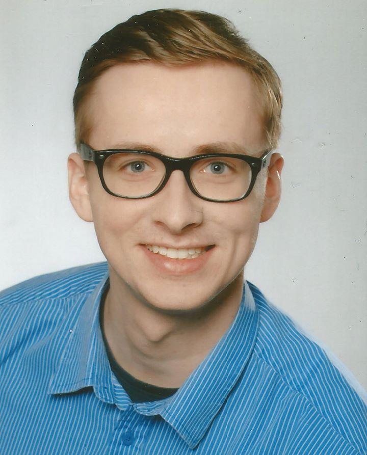 Ehemaliger Mallinckrodt-Schüler konzertiert in Dortmund