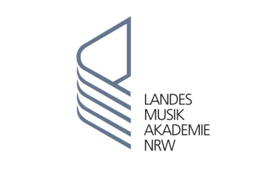 Interesse an Musikstudium? Infotag am 24. November