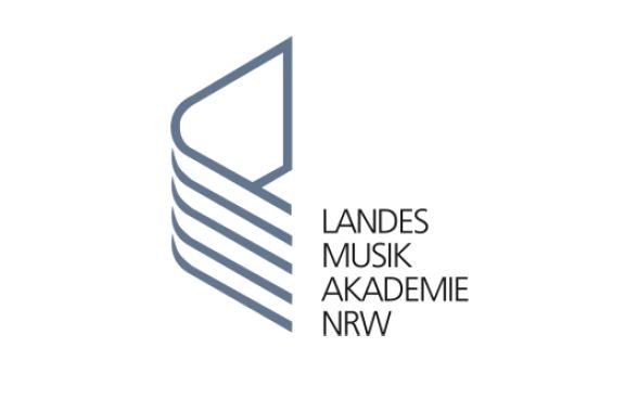 Interesse an Musikstudium? Infotag am 24. November