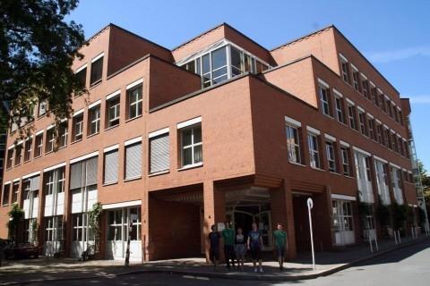 Tag der offenen Tür: Das Mallinckrodt-Gymnasium kennenlernen
