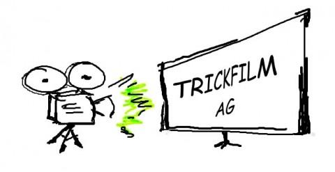trickfilm