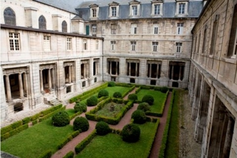 Gastfamilien für drei französische Schüler gesucht