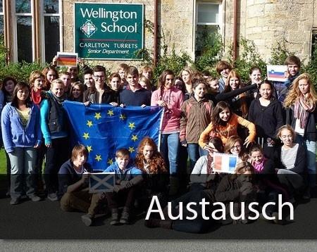 Infoveranstaltung zum deutsch-israelischen Jugendaustausch